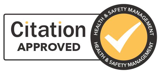Citation-Approved-Logo-HS-PNG