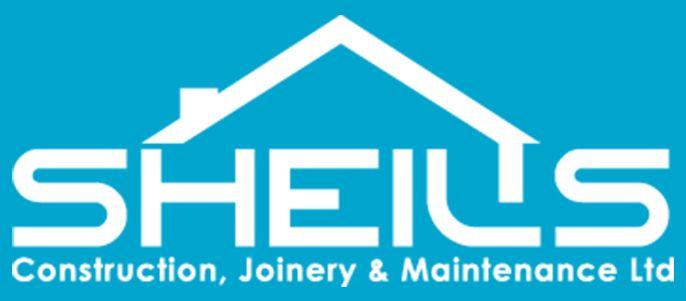 Sheils Construction